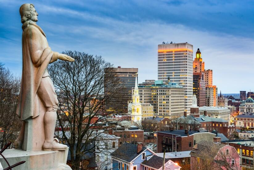 Providence.Rhode Island.Getty12219.jpg