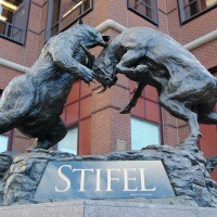 stifel-snippet2.jpg