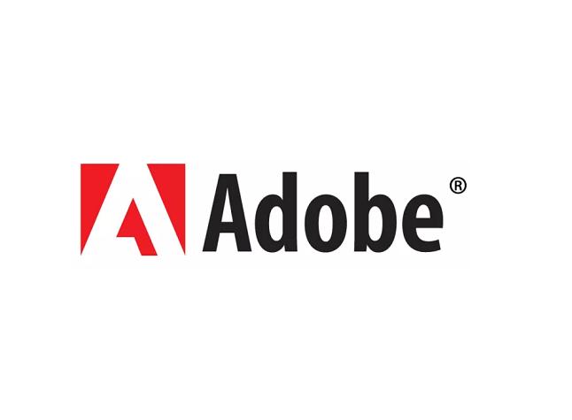 17. Adobe logo12.png