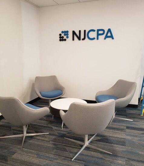NJCPA lobby.jpg