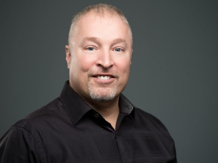 Jeffrey Gable, Mortgage Network.jpg