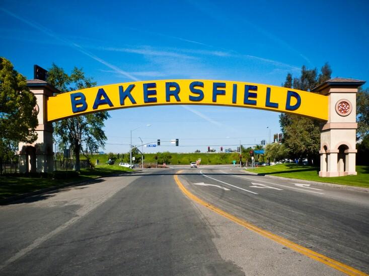 2-Bakersfield.jpg