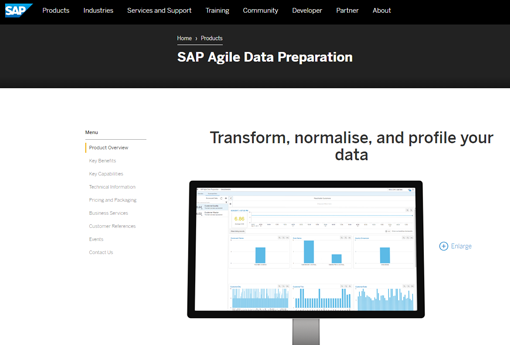SAP-Agile-Data-Preration.png
