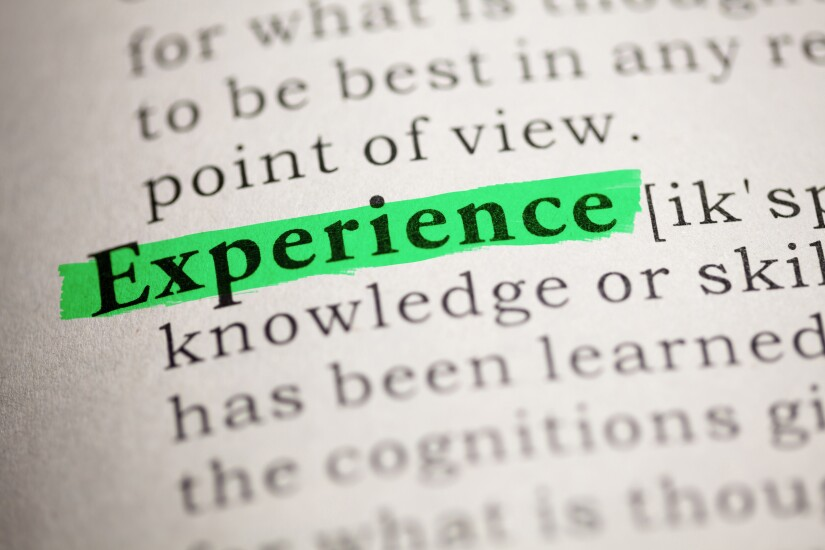 NMN101117-4-experience.jpg