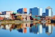 Wilmington.Delaware.jpg
