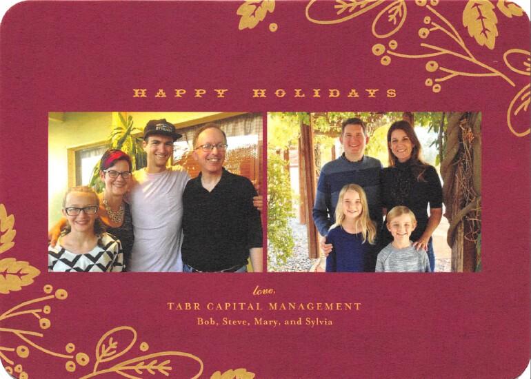 Bob Kargenian TABR Capital Management.jpg