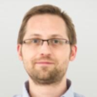 bradbury-rurick-trustev-blog.jpg