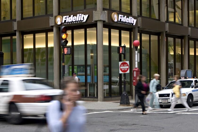 Fidelity.Bloomberg.5.7.18.jpg