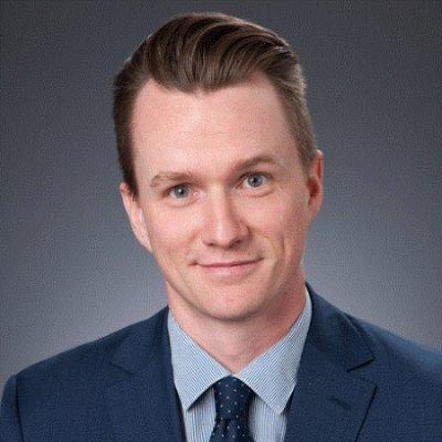 Ostberg-Linus-Moore Stephens US Tax Services