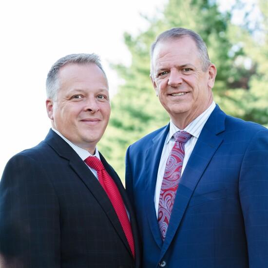 Gerald Barkley and Bruce Georgi_RBC Capital Markets