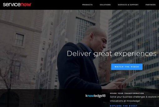 ServiceNow-Governance-Risk-and-Compliance,-version-Jakarta.jpg