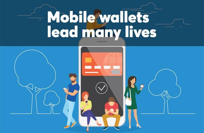 slide-mobilelives