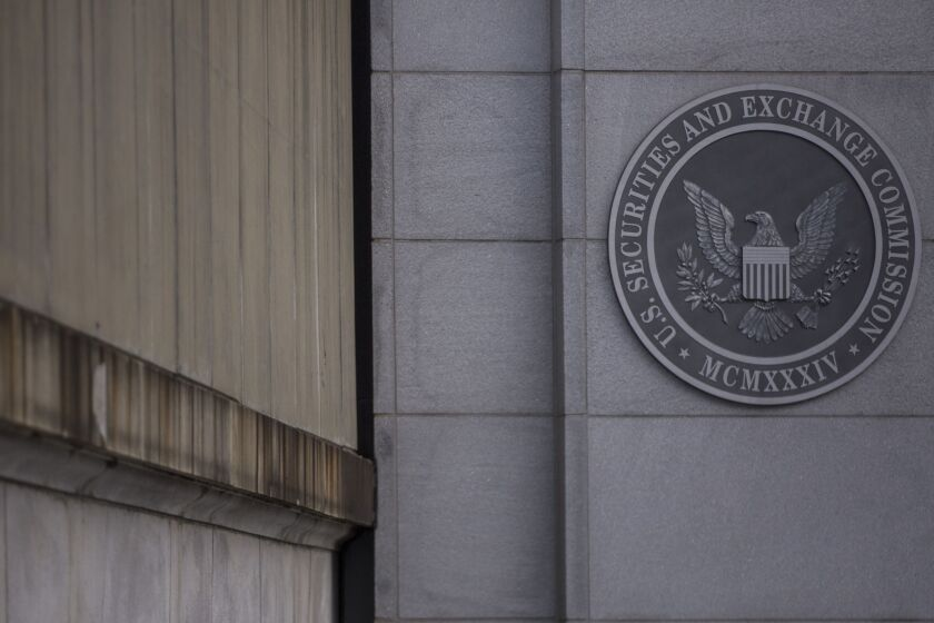 After the SEC approved the first-ever nontranparent ETF from American Century last year, a wave of greenlights followed for firms including T. Rowe Price, Natixis and Fidelity.