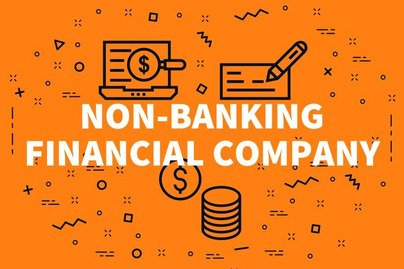 NMN040218-nonbanking-adobe.jpg