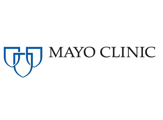 7. Mayo Clinic.png
