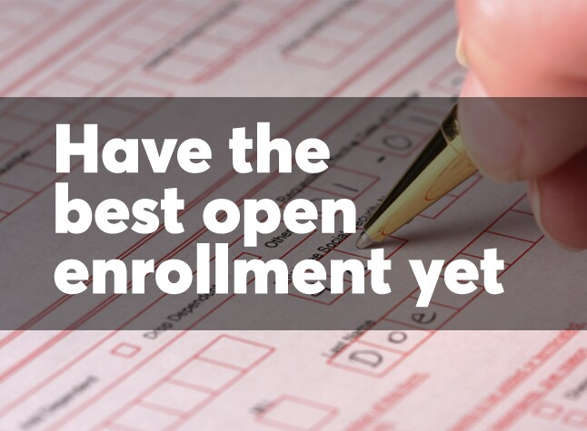 Enrollment Cover2.jpg