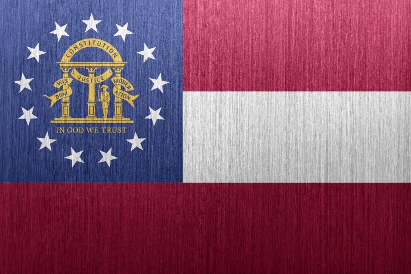 5. Georgia5.jpg
