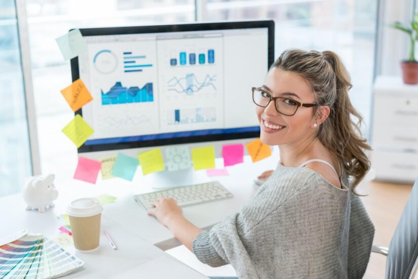 18. Marketing analyst.jpg