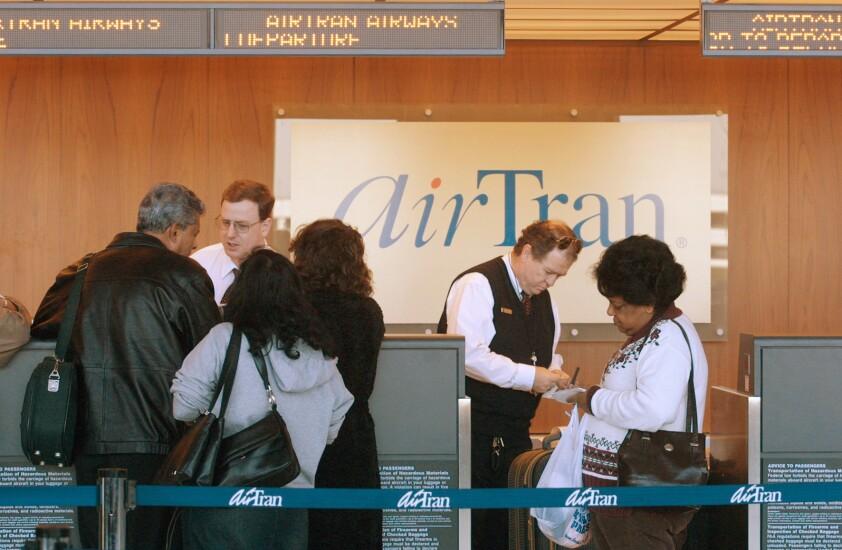 10 airtrans M.jpg