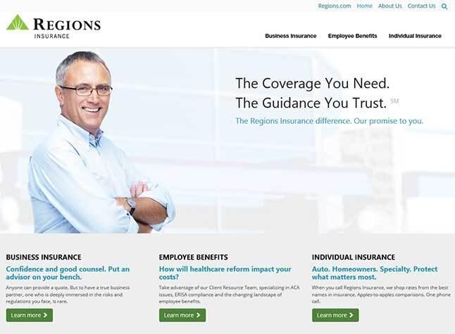 26_Regions-Insurance.jpg