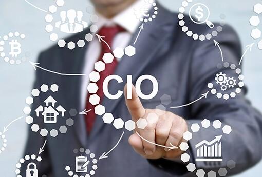 CIOs-take-the-reins.jpg