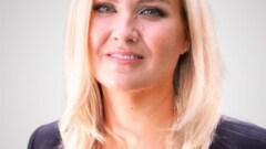 Fengate Asset Management-Fengate welcomes Jennifer Honey Brannon