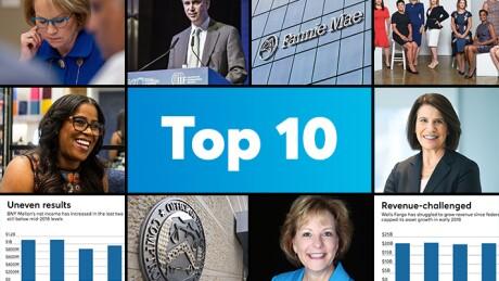 top-ten-100419.jpg