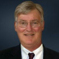 Alan Hart of Pacific Shine Group and Centage