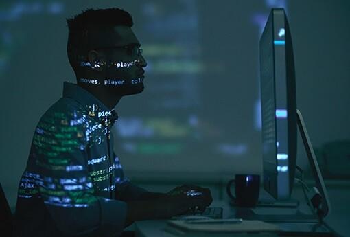 Developer 14.jpg