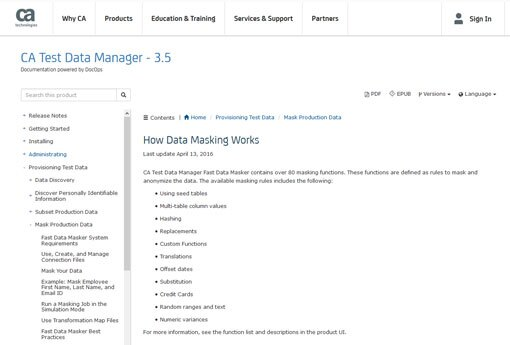 CA-Test-Data-Manager-for-Masking-and-Subsetting.jpg