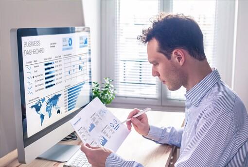 Data-reporting-analyst.jpg