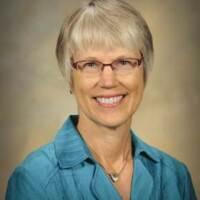 Lynn Gresham