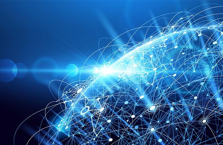 digital-network-globe-adobe.jpg
