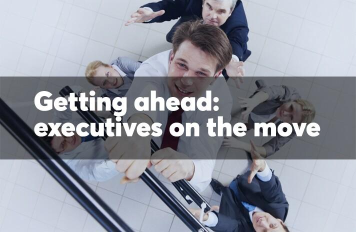 corporate ladder.jpg