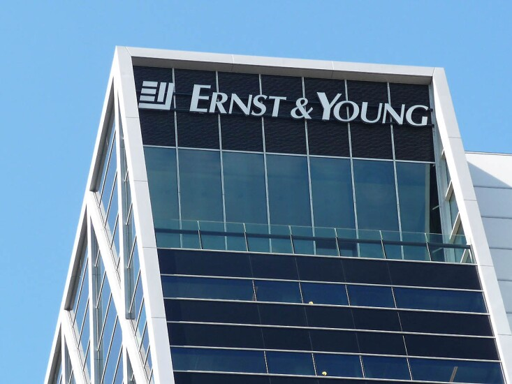 ernst-and-young-building.jpg