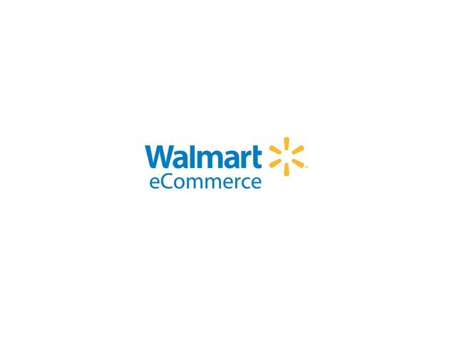 15) Walmart eCommerce.jpg