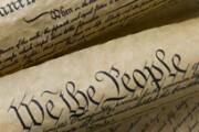 bill-of-rights-ts.jpg