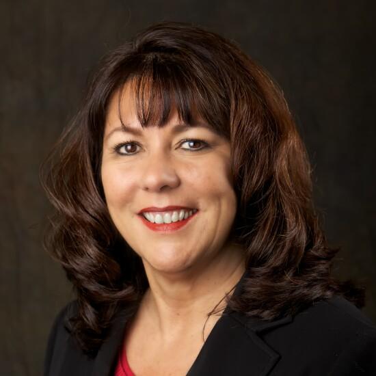 Theresa Benavidez, Corelation