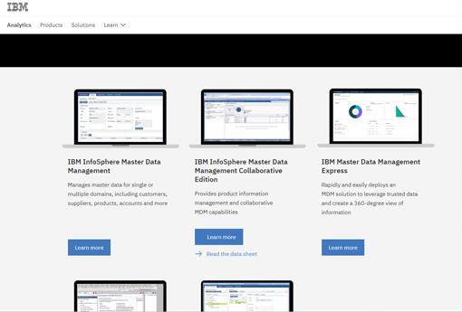 IBM-InfoSphere-MDM-v11.6.png