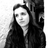 Iannetta_Gabriella