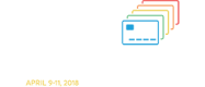 Power of Prepaid 2018 - Conference Logo - 280x120