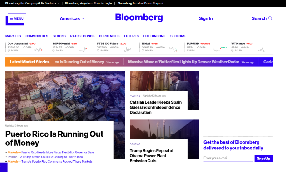 18. Bloomberg.PNG