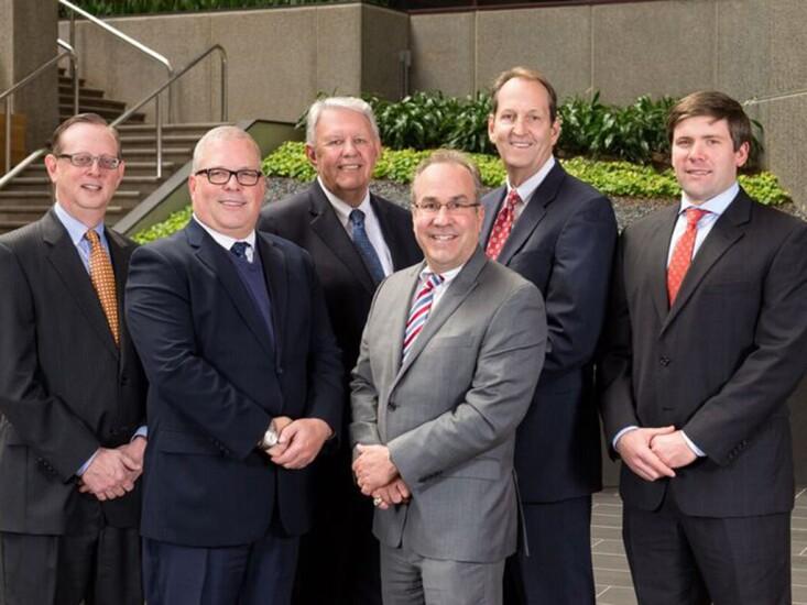 FMB Advisors, Ameriprise