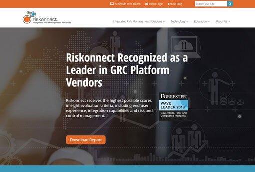 Riskconnect-Integrated-Risk-Management-version-GRC.2017.2.jpg