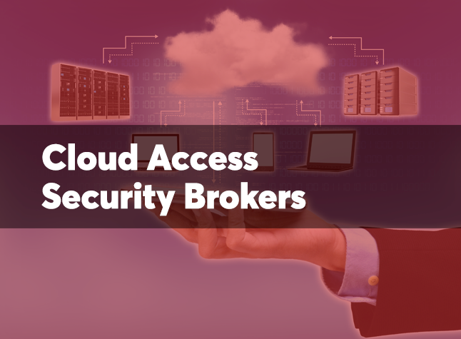 CloudAccess.png