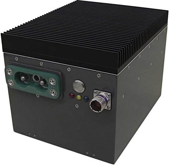 EaglePicher Technologies