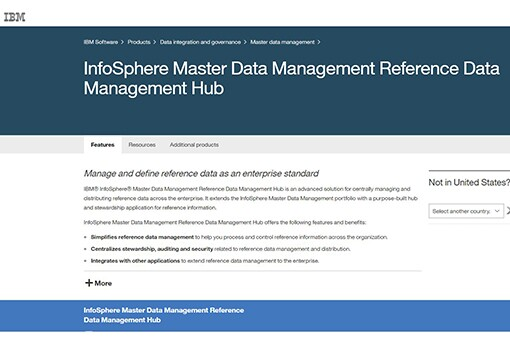 IBM-Reference-Data-Management-Hub.jpg
