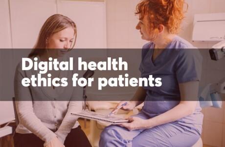 Digital Ethics K.jpg
