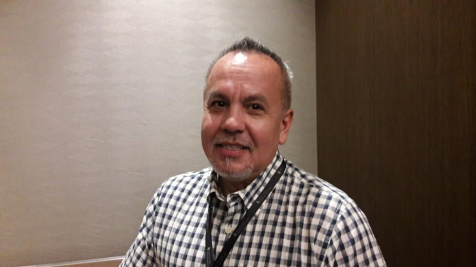 Ben Morales, WSECU - CUJ 061417.jpg