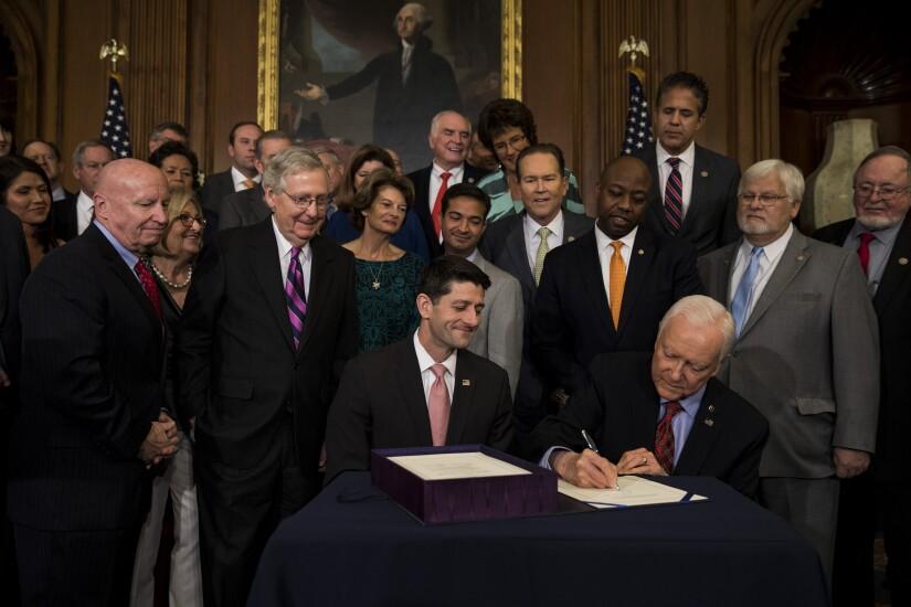 1 Tax reform 1.jpg